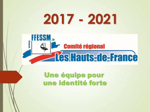 Les documents du Comité